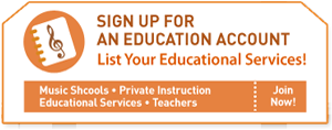 education_signup3