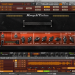 March 2010, Modena, Italy – IK Multimedia is proud to announce that AmpliTube 3, a massive upgrade...