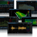 Paris, France, 2011/07/11: Blue Cat Audio (http://www.bluecataudio.com) has released an update of its flagship audio analysis plug-ins....