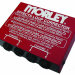 July 2011: Morley®, makers of Wahs, Volume and switching devices announced the release of their newest product,...
