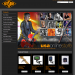 June 2011- Rotosound have teamed up Shopatron to launch a new online store, reinforcing Rotosound's commitment to...