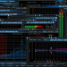Paris, France, 2011/05/23: Blue Cat Audio has released new versions of two of its flagship audio analysis plug-ins:...