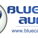New York City &#8211; Blue Cat Audio (http://www.bluecataudio.com) has announced the release of all its audio plug-ins...