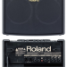 Los Angeles, CA, December 21, 2011 — The new Roland AC-33 and AC-60, two models in its...