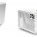 Placentia, California, April 14, 2012- CalDigit is excited to introduce two of their Thunderbolt solutions to the...