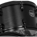 Mt. Juliet, TN June 26, 2012 – The Mapex Drum Company announced the availability of a new...