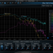 Paris, France, 2012/07/06: Blue Cat Audio (http://www.bluecataudio.com) has released Blue Cat's FreqAnalyst Multi 2.0, a brand new...