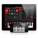 July 2012, Modena, Italy – IK Multimedia is proud to announce the 1.2 update to SampleTank® for...