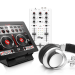 September 27th, 2012 – IK Multimedia, the world leader in mobile music-creation apps and accessories, announced today...