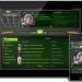 Sunnyvale, CA – McDSP is proud to announce LouderLogic – the Advanced Audio Player is now featuring...