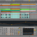 Berlin, October 25, 2012 – Ableton is excited to announce two groundbreaking new music-making products: Live 9,...