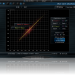 Paris, France -  Blue Cat Audio ( http://www.bluecataudio.com ) has released Blue Cat's Oscilloscope Multi 2.0, a...