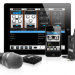 October 16, 2012 – IK Multimedia, the leader in mobile music creation apps and accessories, announced today...