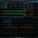 Paris, France:  Blue Cat Audio ( http://www.bluecataudio.com ) has released Blue Cat's DP Meter Pro 4.0, a...