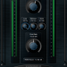 Paris, France: Blue Cat Audio ( http://www.bluecataudio.com ) has released an update for five of its most...